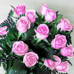 Floristerías de Zamora para enviar flores a domicilio